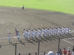 千葉県支部 秋季大会(東日本選抜予選)