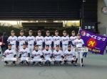 第21回関東ボーイズリーグ大会開幕