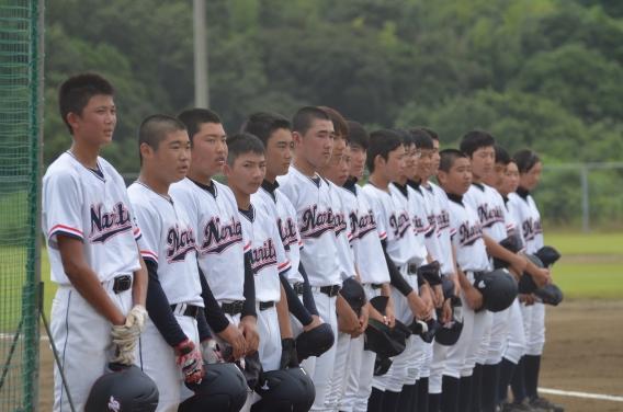 選手権・関東大会千葉県予選2回戦